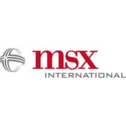 MSX International GmbH