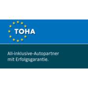 TOHA Automobil-Vertriebs GmbH