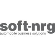 soft-nrg Development GmbH